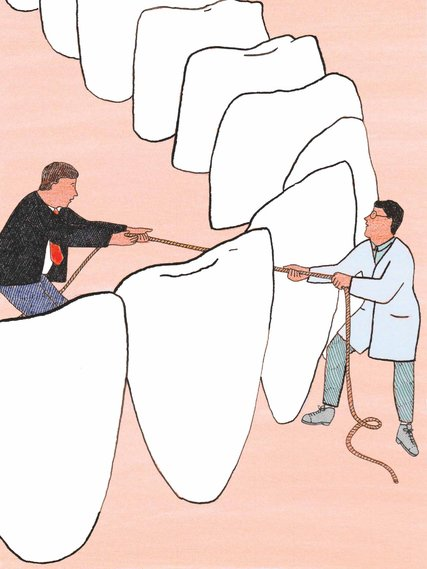 flossing-picture